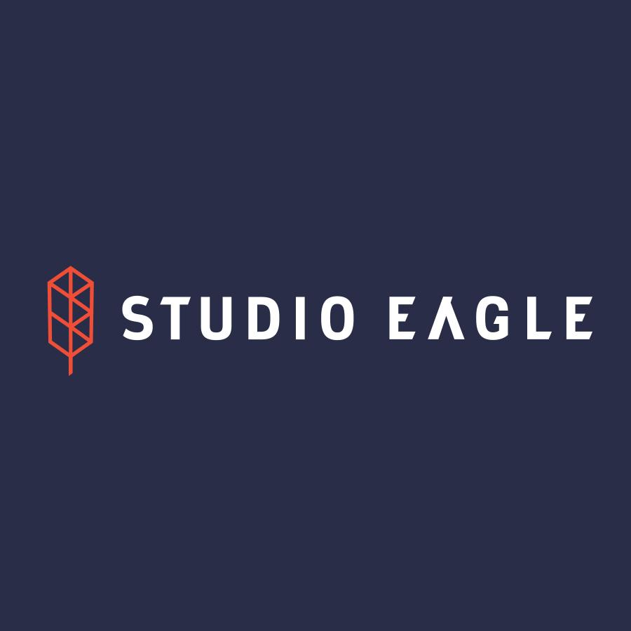 Studio Eagle