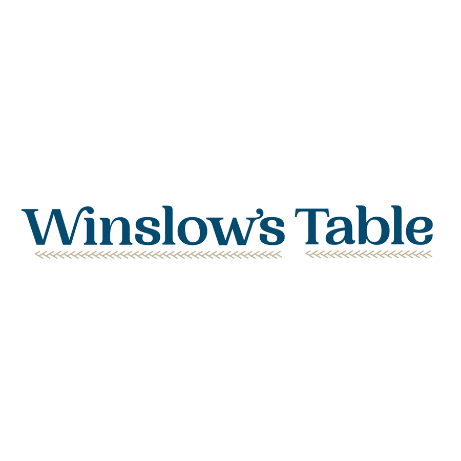 Winslow's Table