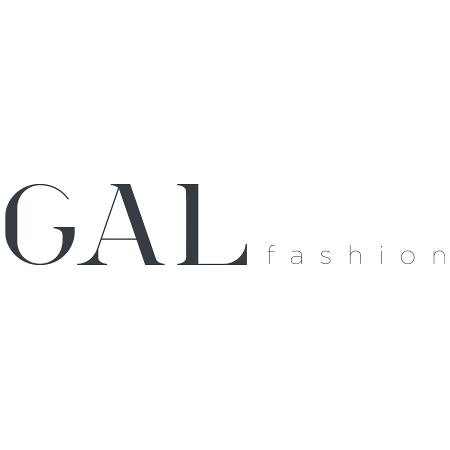 Viva_Impulse_GAL_Fashion_Logo_2016