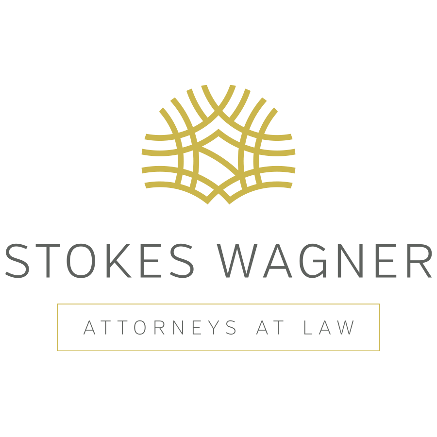Logo_Lounge_Stokes_Wagner_Logo_2016 logo design by logo designer Hello Amigo for your inspiration and for the worlds largest logo competition