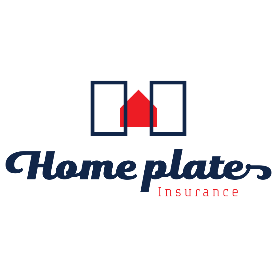 Hello_Amigo_Logo_Lounge_Home_Plate_Insurance