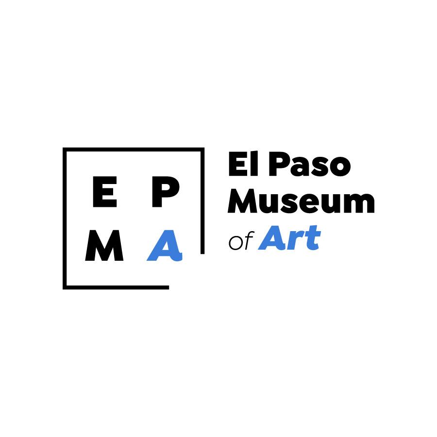 Hello_Amigo_Logo_Lounge_EPMA logo design by logo designer Hello Amigo for your inspiration and for the worlds largest logo competition