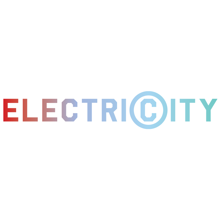 Hello_Amigo_Logo_Lounge_Electricity_01 logo design by logo designer Hello Amigo for your inspiration and for the worlds largest logo competition