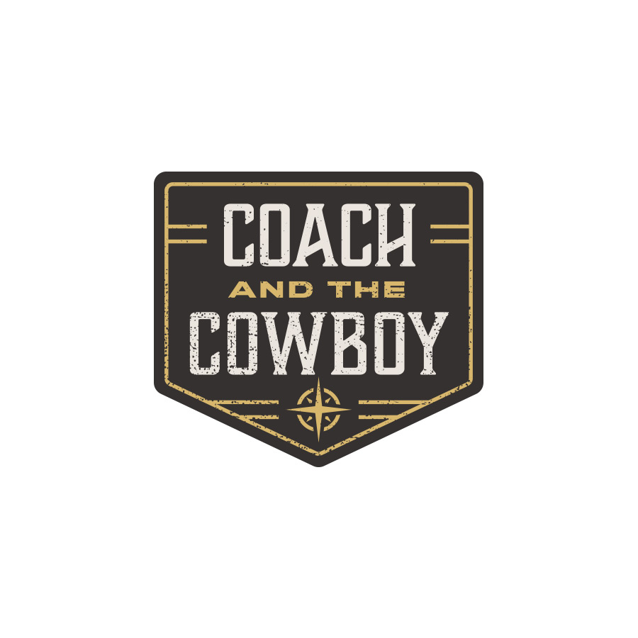 Coach and the Cowboy