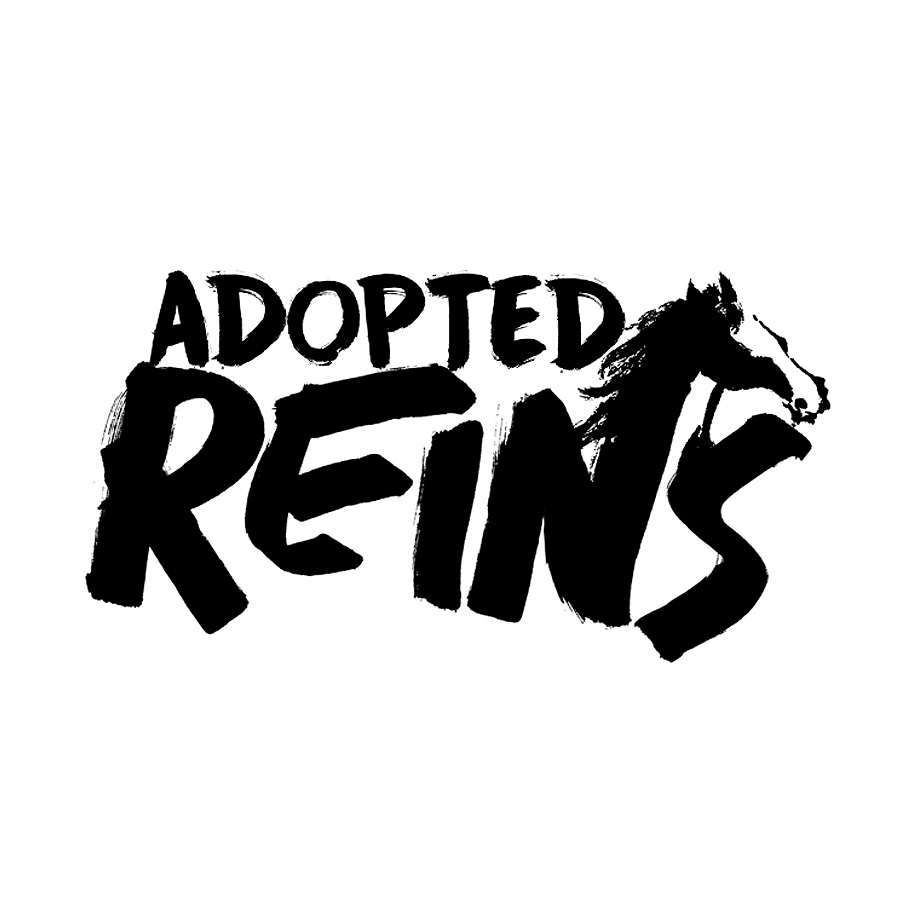 Adopted Reins