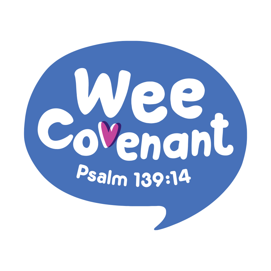 Wee Covenant
