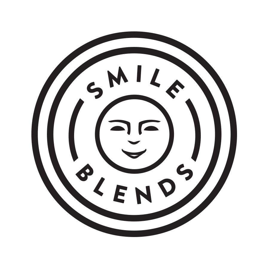 Smile Blends