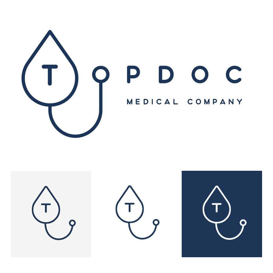 Topdoc Medical Company