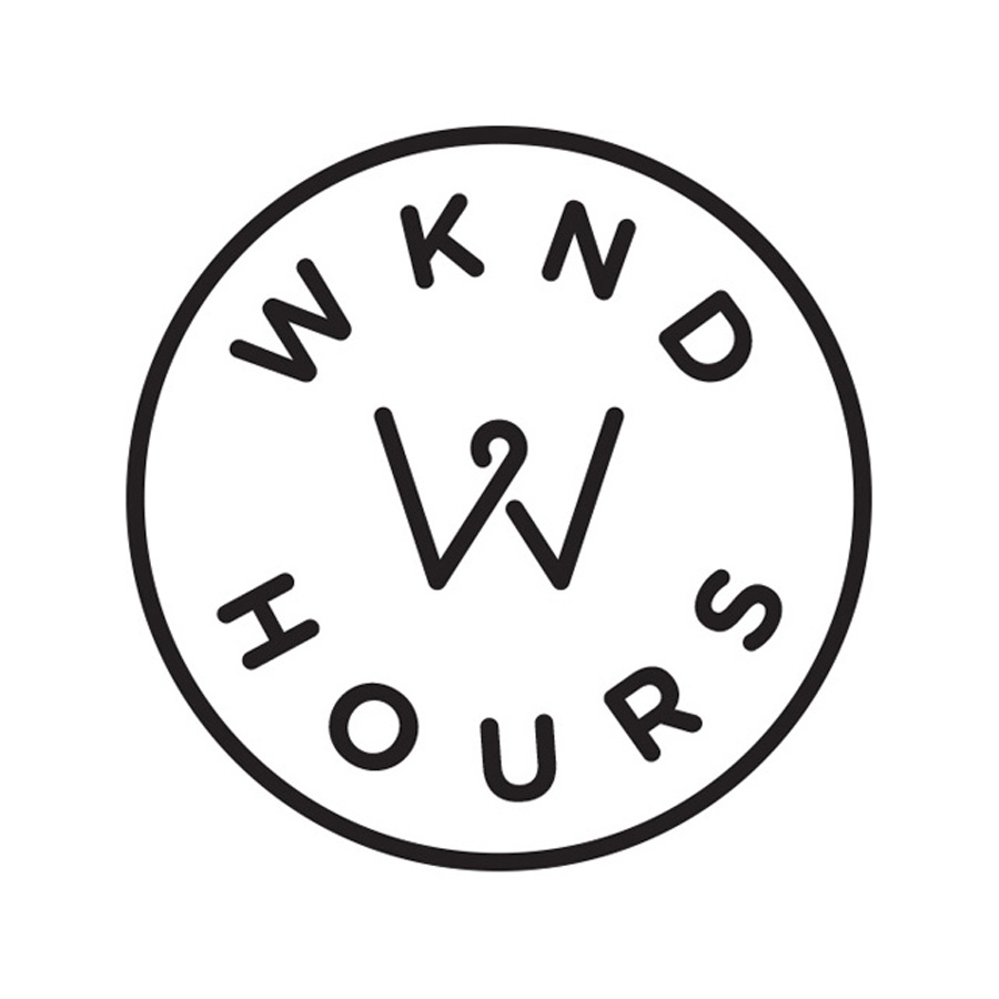Wkndhours