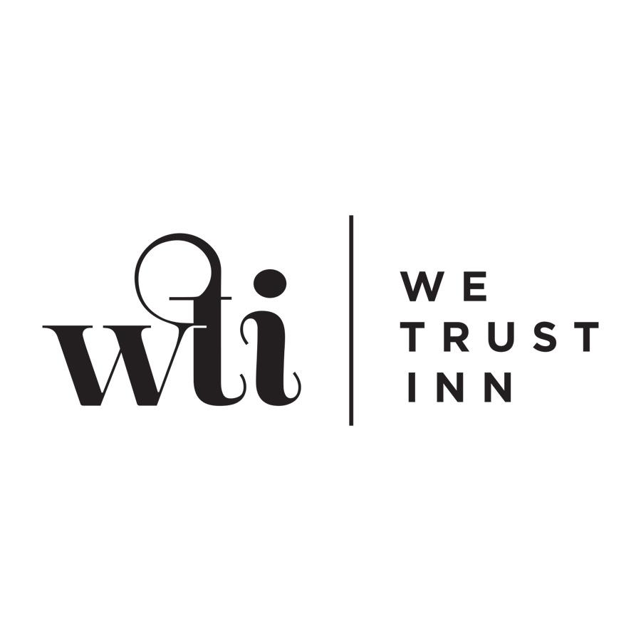 We Trust Inn