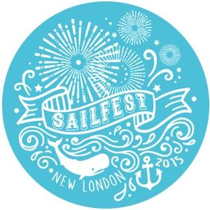 Sailfest logo