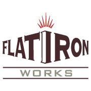 FlatIron Works