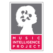 Music Intelligence Project