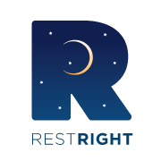 Rest Right