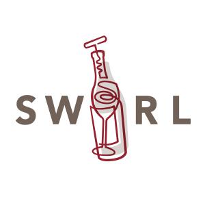 Swirl 2