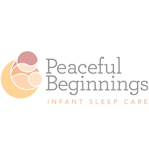 Peaceful Beginnings