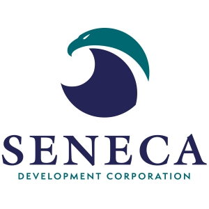 Seneca Development
