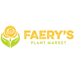 Faery's Nursery