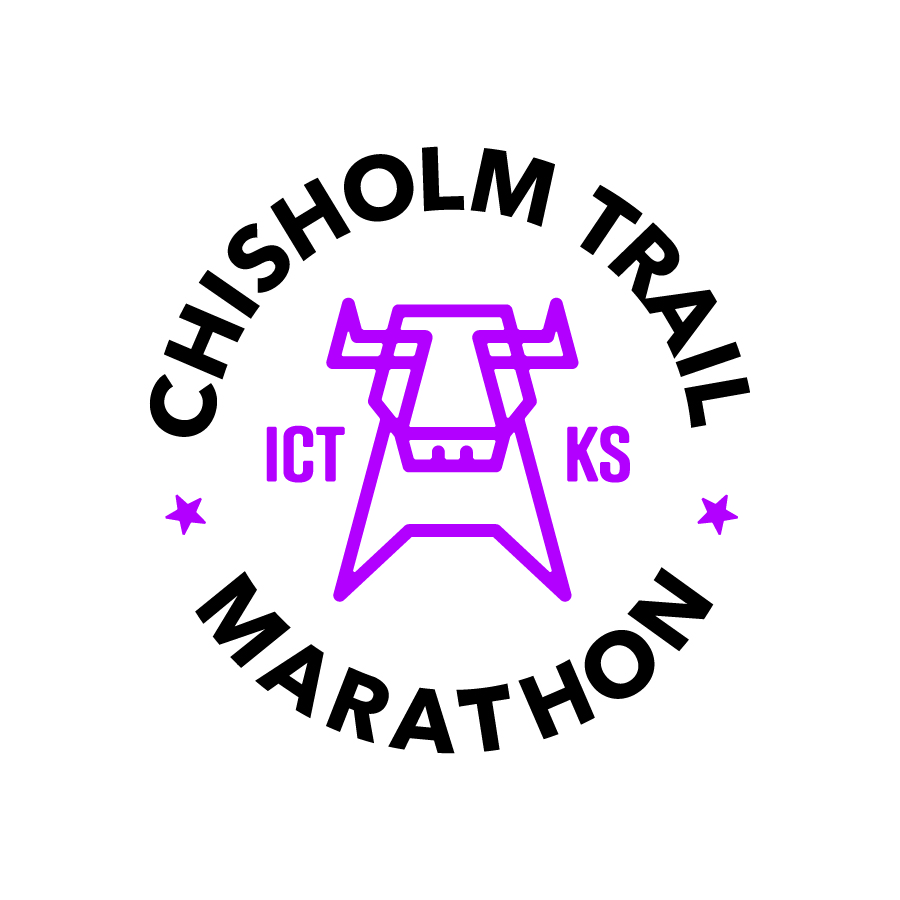 Wichita Chisholm Trail Marathon