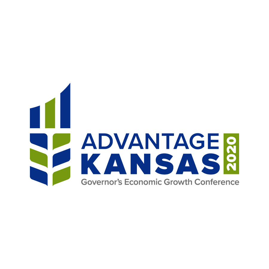 Advantage Kansas 2020