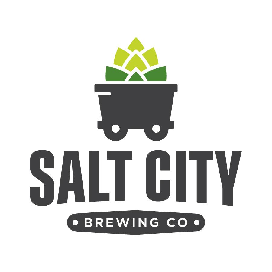 Salt City Brewing