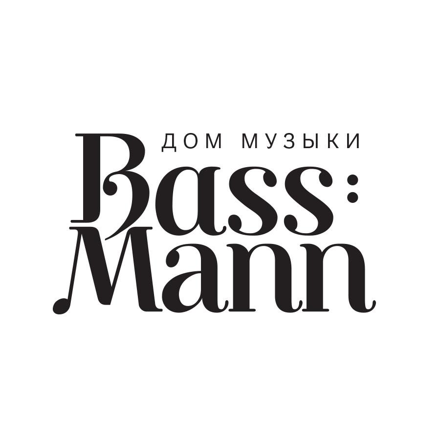 bassmann1