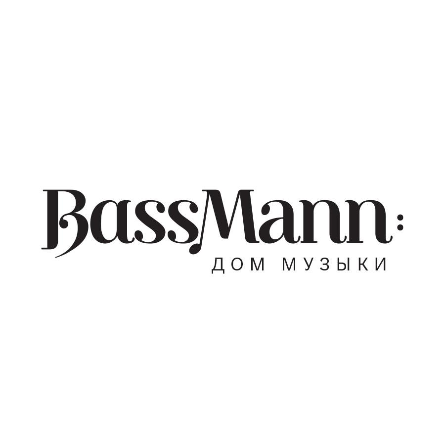 bassmann2