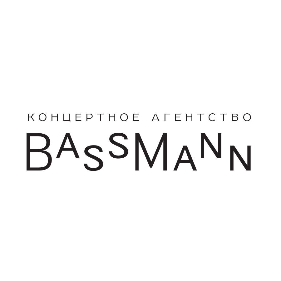 bassmann3