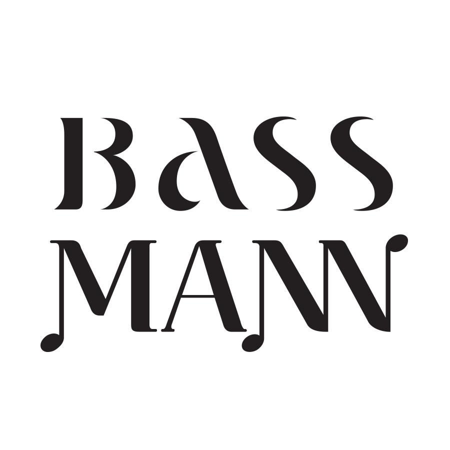 bassmann4