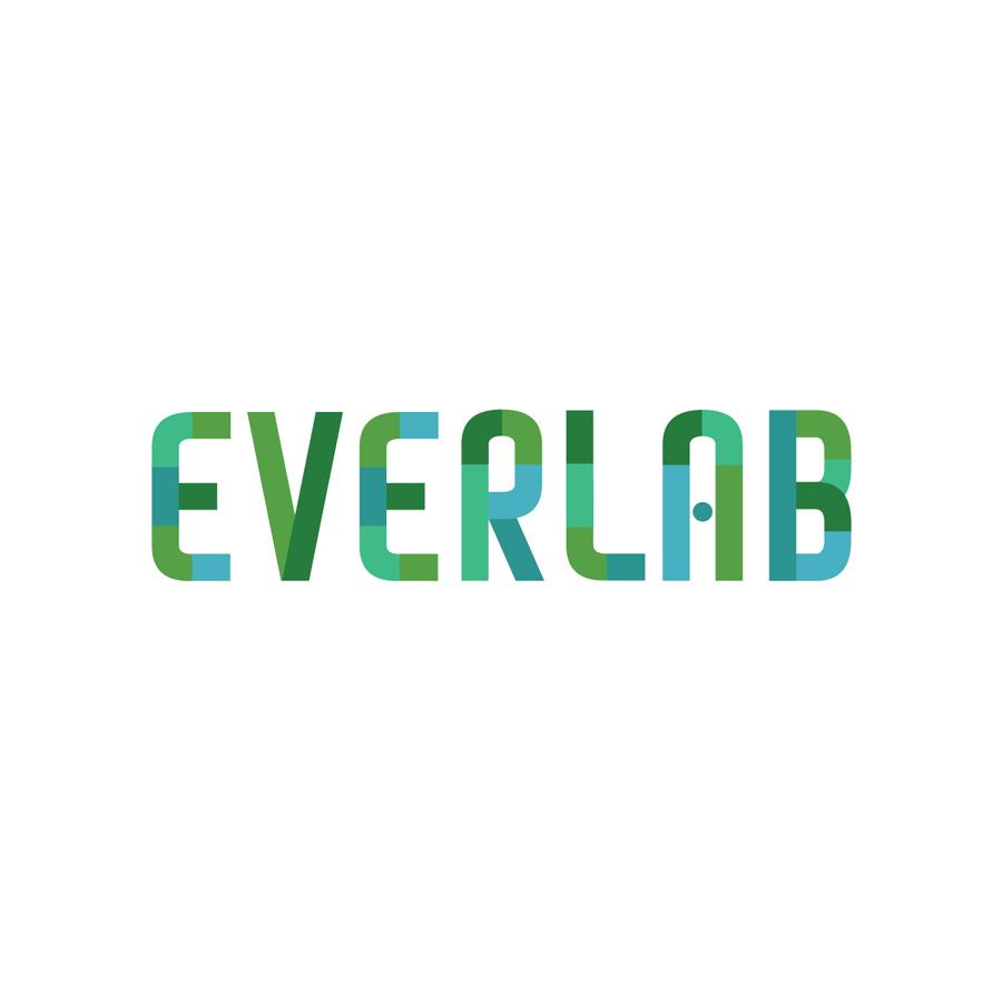 Everlab_LogoLounge
