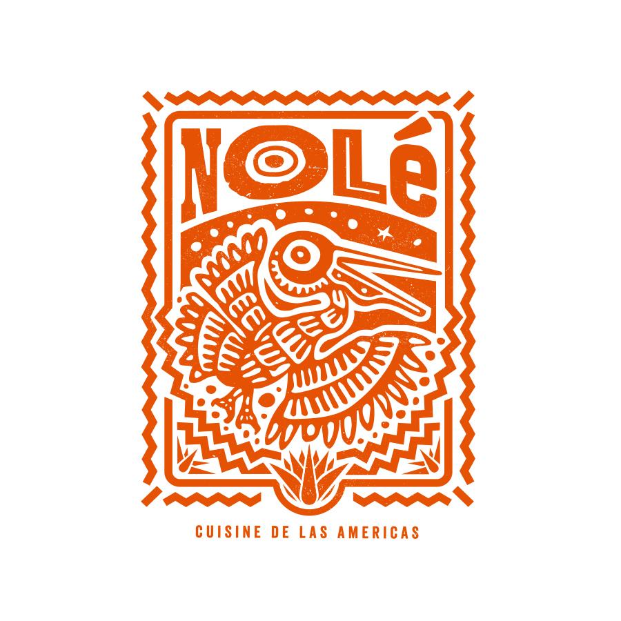 nole_LogoLounge