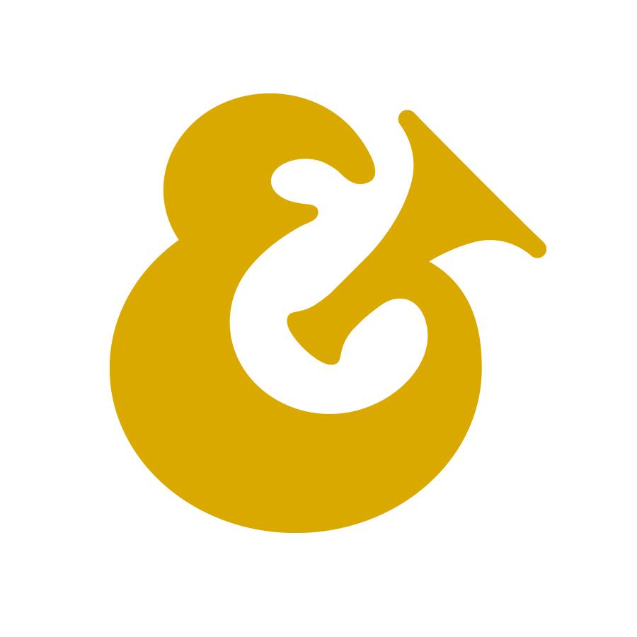 NewOrleans&Co_LogoLounge