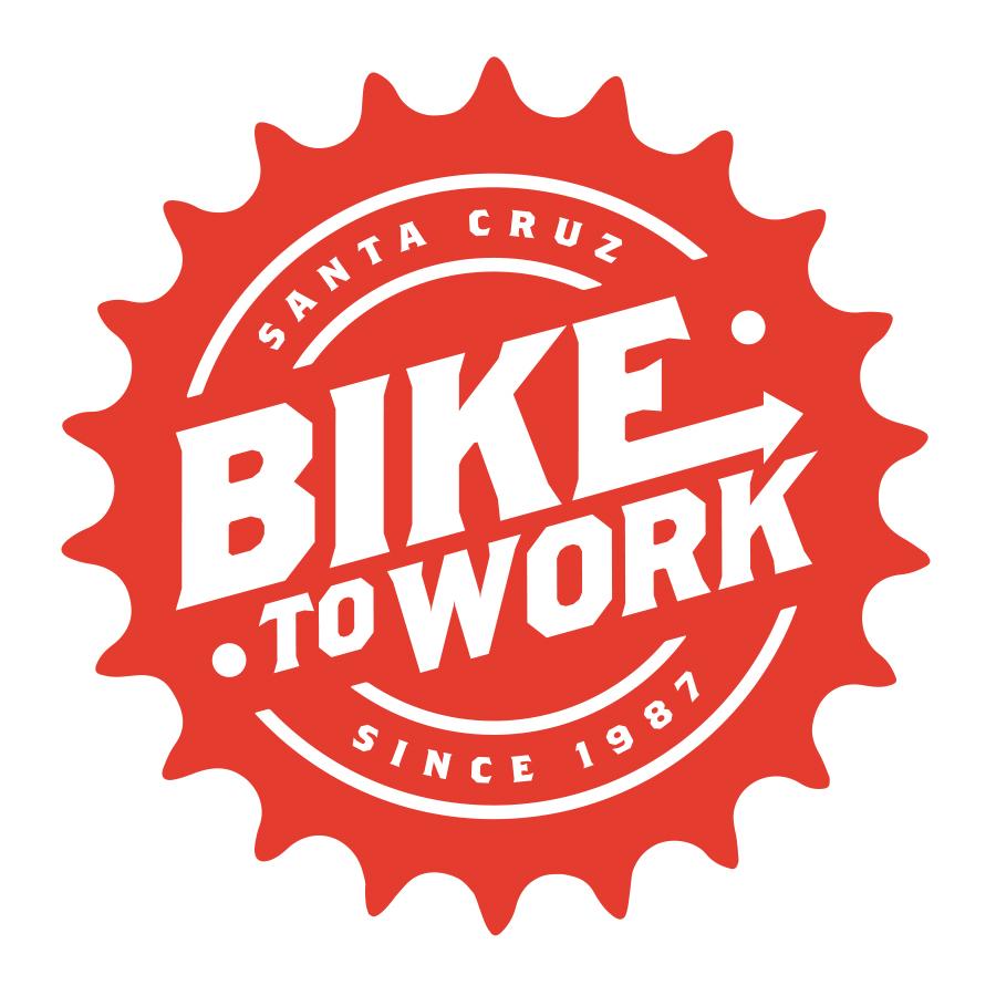 PatNormandinCreative_LLlogos_Bike2Work