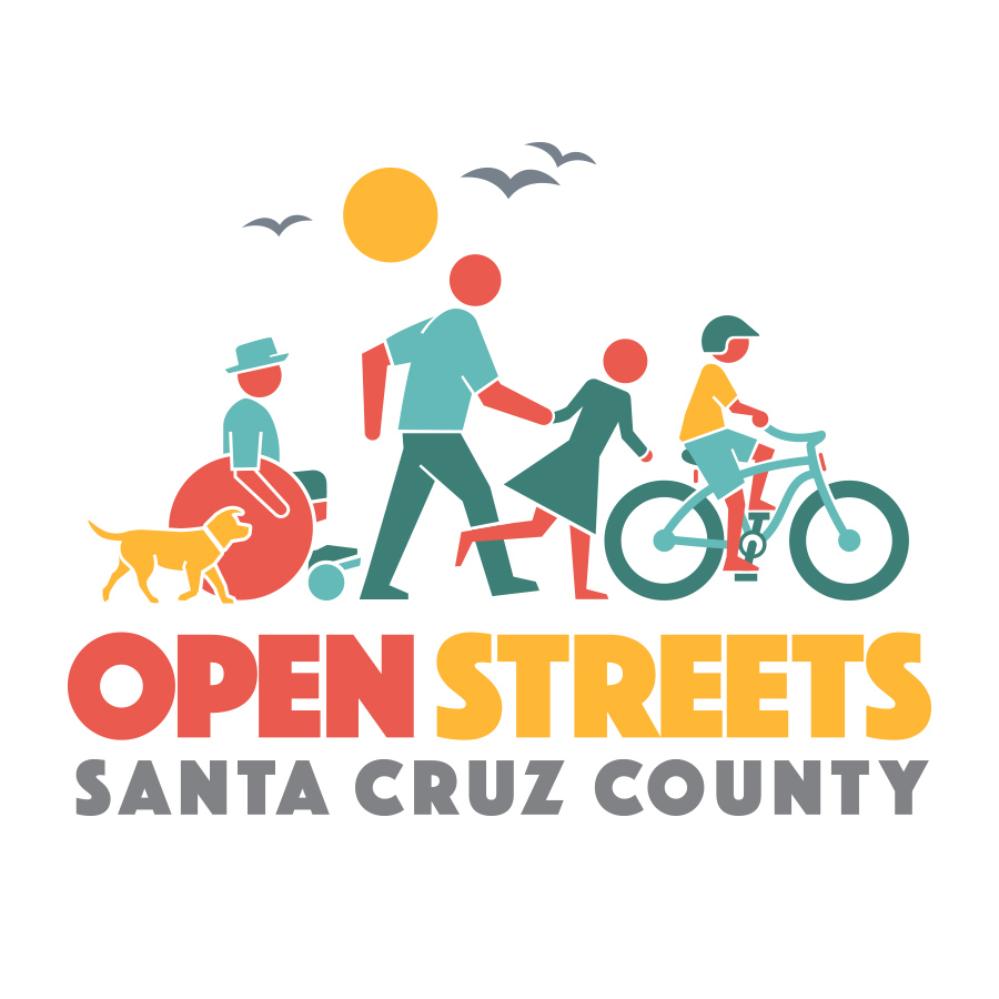 PatNormandinCreative_LLlogos_OpenStreets