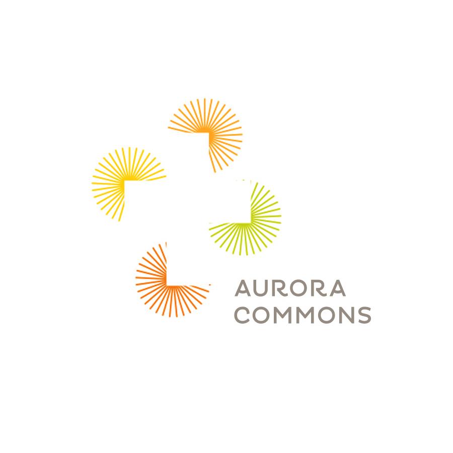 Aurora_2