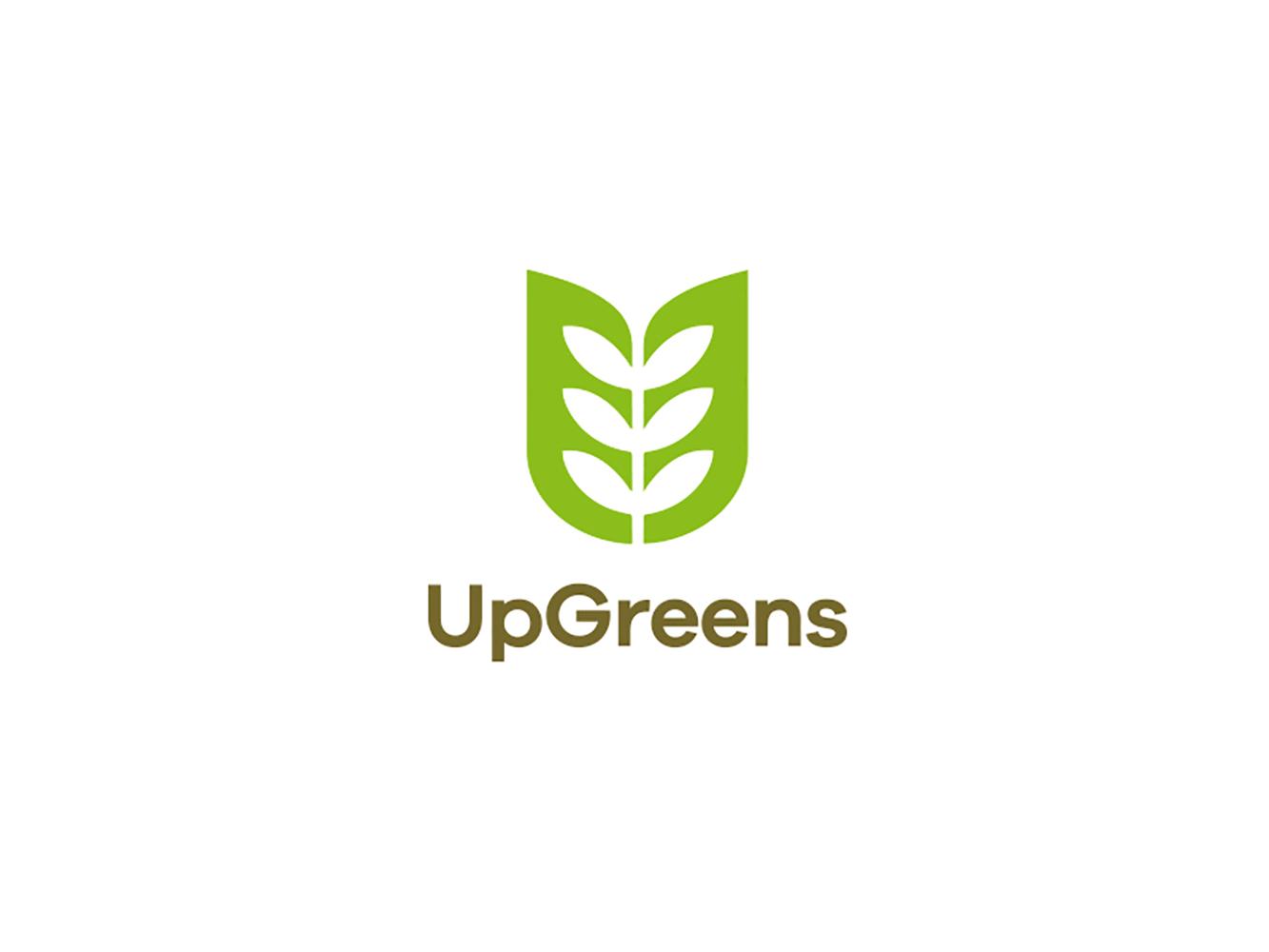 UpGreens