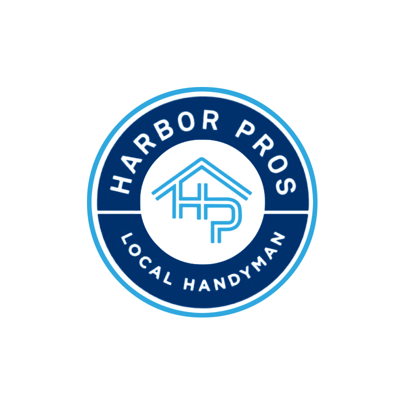Harbor Pros