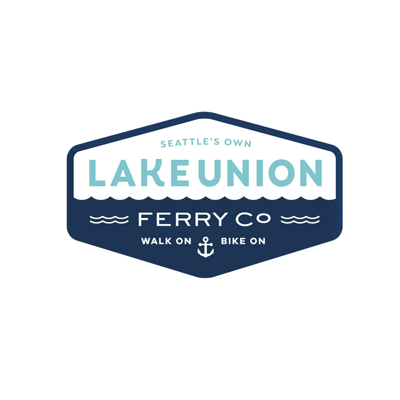 Lake Union Ferry Co.