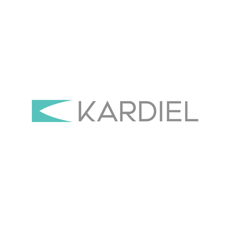 KARDIEL