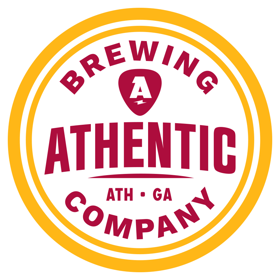 Athentic Brewing Co.
