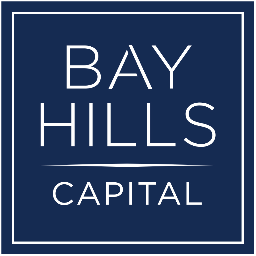 the-adsmith-bay-hills-capital