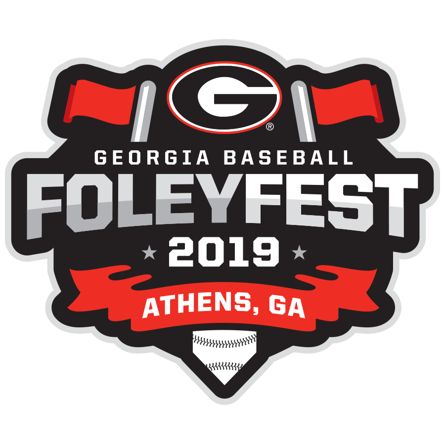 the-adsmith-uga-bsb-foley-fest
