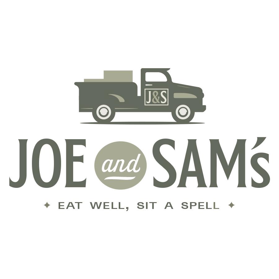 Joe and Sam's