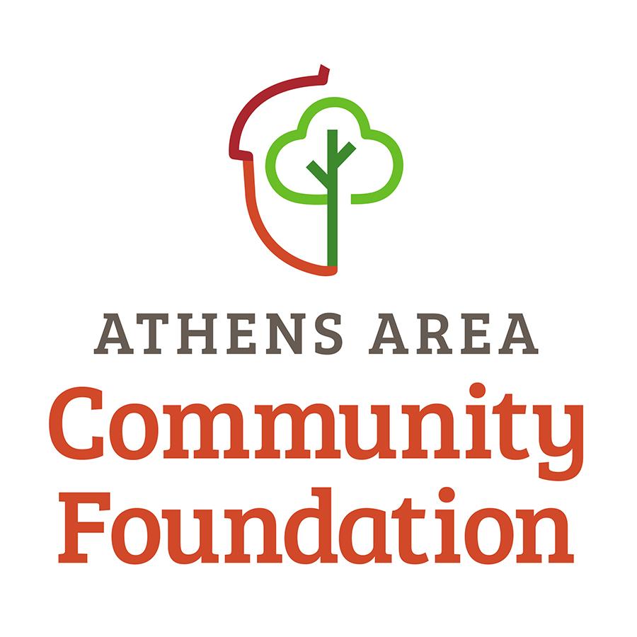 Athens Area Community Foundation