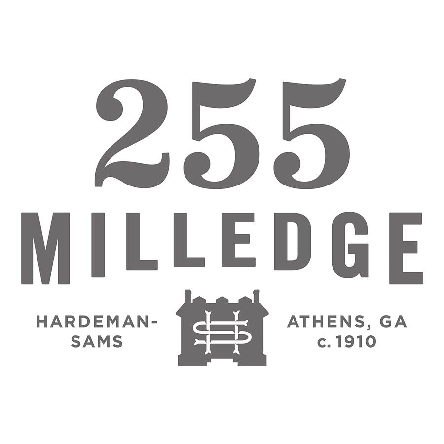 255 Milledge
