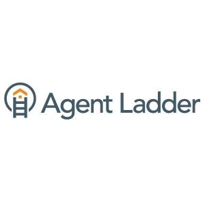 Agent Ladder