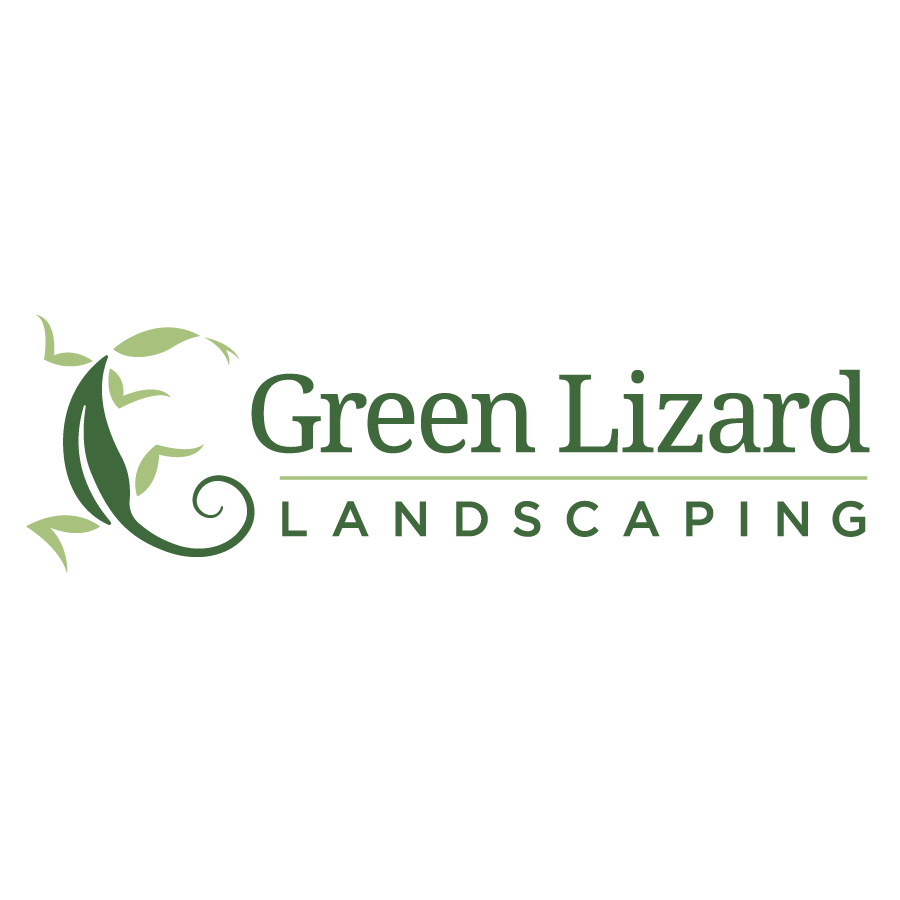 Green Lizard Landscaping