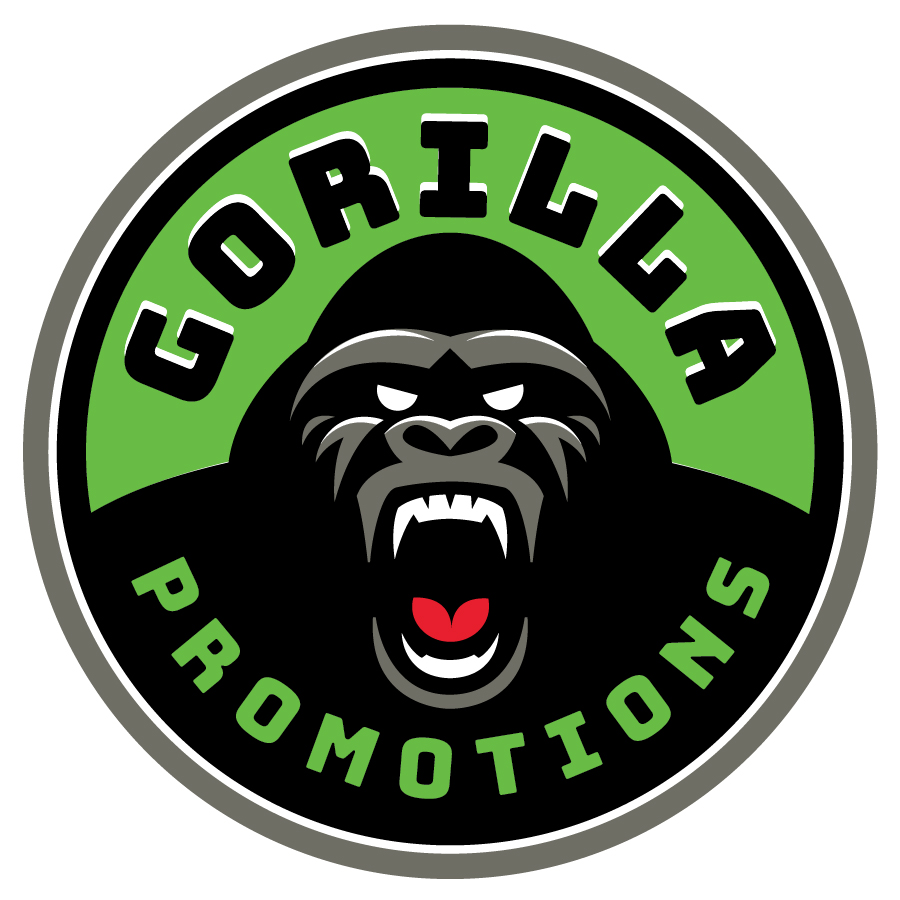Gorilla Promotions