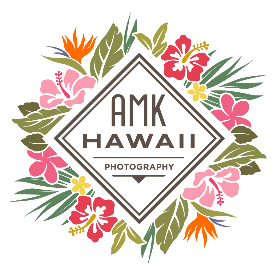 AMK Hawaii