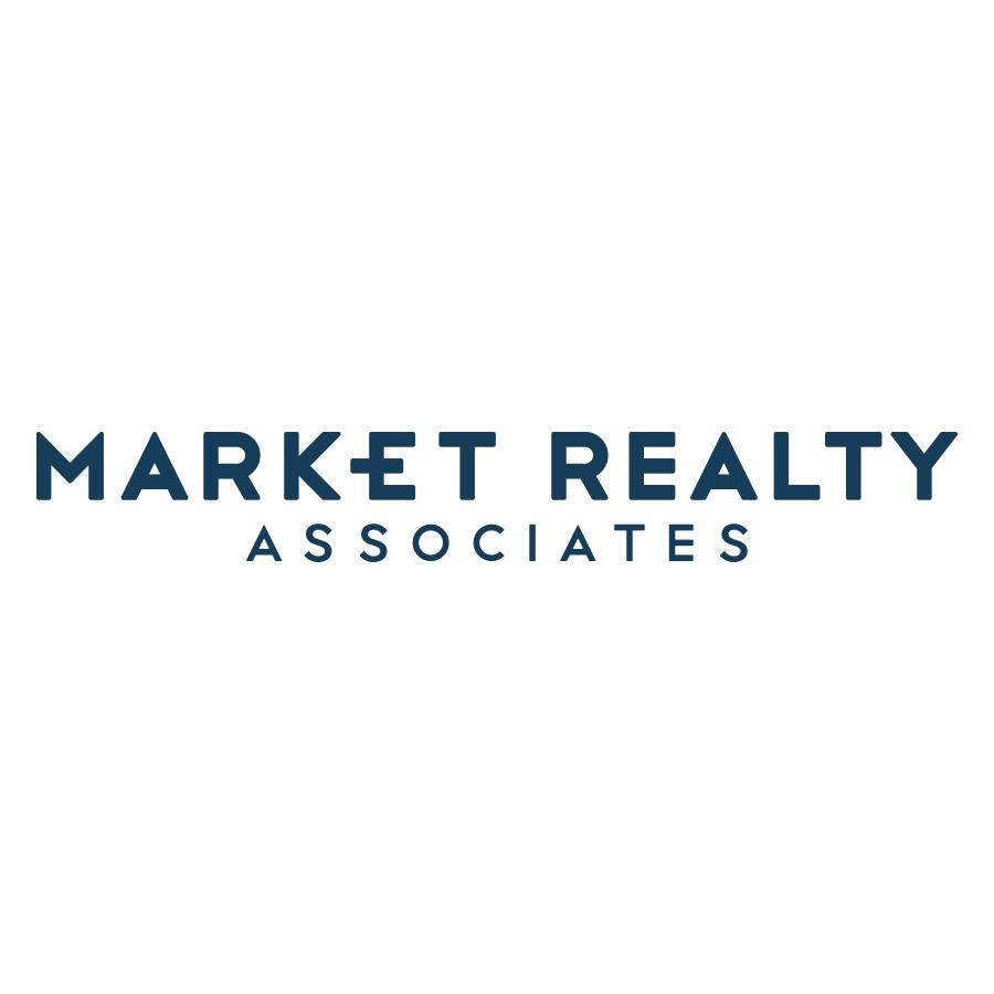 Market Realty 2